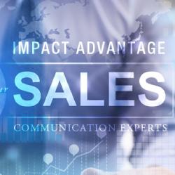 impact-advantave-sales-image-250x250.jpg