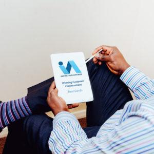 Customer-Conversations-Tool-Cards