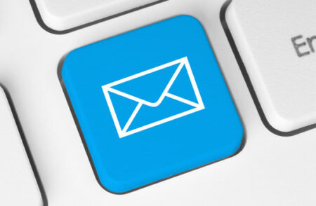 Email Advantage